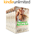 Confessions of a Mail Order Bride: Complete Edition