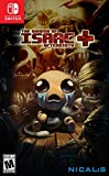 9-the-binding-of-isaac-afterbirth-switch