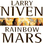 Rainbow Mars | Larry Niven
