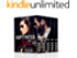 Now and Forever Complete Series Boxset: Alpha Billionaire Romance: Captivated by Him Boxed Set