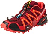 Salomon Women's Speedcross 3 Trail Running Shoe by Salomon