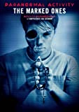 Paranormal Activity: The Marked Ones (Unrated) (Bilingual)