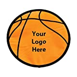 Basketball Flexible Flyer - 150 Quantity - $1.70 Each - PROMOTIONAL PRODUCT / BULK / BRANDED with YOUR LOGO / CUSTOMIZED