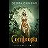 Cornucopia (Half-Breed Book 3)