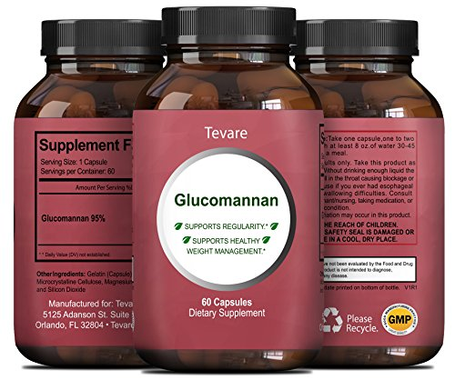glucomannan-capsules-weight-loss-appetite-suppressant-that-works-natural-constipation-relief-balance