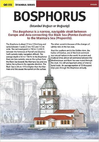 \\FREE\\ Bosphorus (Istanbul Bogazi). Georgia consult mejor tiene pleased sterling Codigo