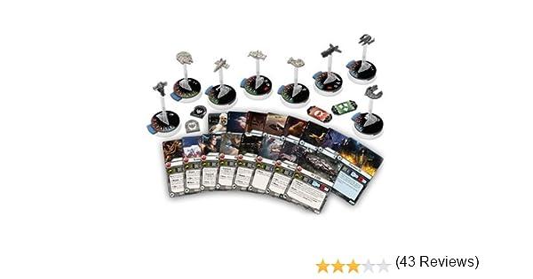 Giochi Uniti - Juego y puzle de Star Wars Bandidos y antagonistas Multicolor: Amazon.es: Juguetes y juegos