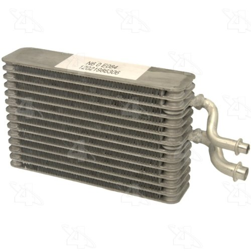 Most Popular Air Conditioning Evaporator Core Repair Kits