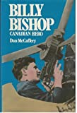 Billy Bishop, Dan McCaffery, 1550280953
