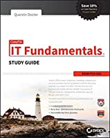 CompTIA IT Fundamentals Study Guide: Exam FC0-U51 Front Cover