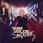 オリジナル曲|Kim Wilde
