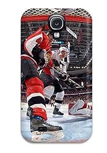 Holly M Denton Davis's Shop ottawa senators (38) NHL Sports & Colleges fashionable Samsung Galaxy S4 cases 7067319K612210354