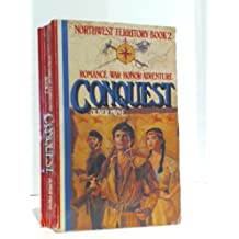 Conquest Can