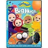 Teletubbies: Big Hugs