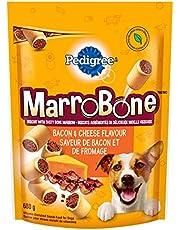 Pedigree Marrobone Treats for Dogs