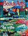 Beaux Arts Magazine, n°121 par Beaux Arts Magazine