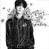 2ndミニアルバム - Spring Falling (韓国盤) 通常盤