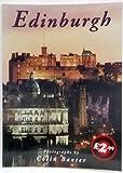 img - for Edinburgh book / textbook / text book
