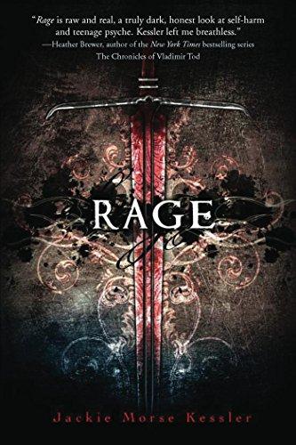 Amazon rage riders of the apocalypse ebook jackie morse rage riders of the apocalypse by kessler jackie morse fandeluxe Document