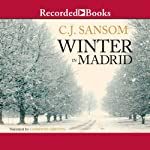Winter in Madrid | C. J. Sansom