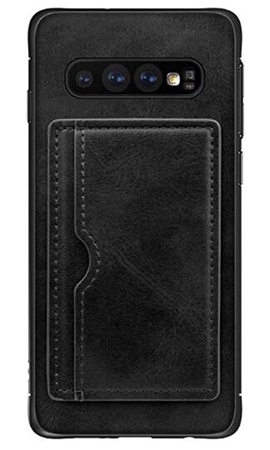NOVAGO - Carcasa rígida para Samsung Galaxy S8 Plus (función ...