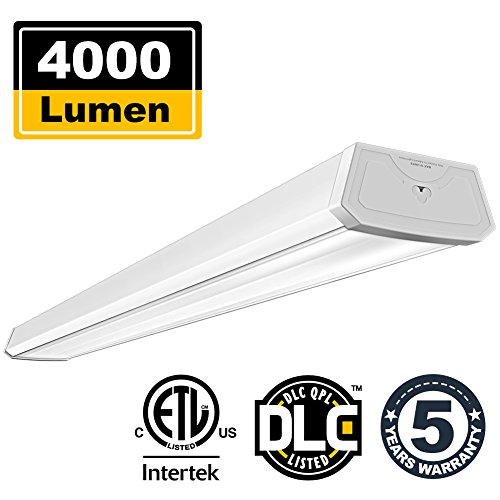 Led Laundry Room Lights in Florida - 1