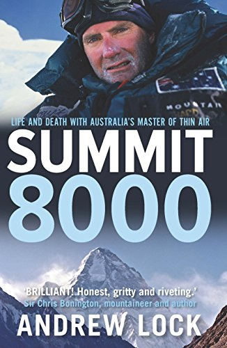 summit-8000-life-and-death-with-australias-master-of-thin-air