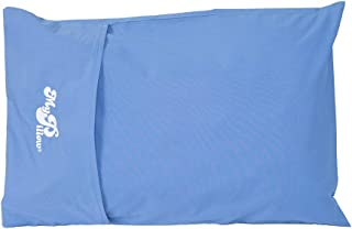 product image for MyPillow Roll & GoAnywhere Pillow (Daybreak Blue)