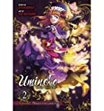 [ Umineko When They Cry Episode 3: Banquet of the Golden Witch, Vol. 2 Ryukishi07 ( Author ) ] { Paperback } 2014