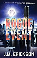 Rogue Event