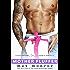 Mother Fluffer: A Billionaire Bad Boys Bonus Novella (Bad Boy Billionaires)
