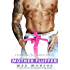 Mother Fluffer: A Billionaire Bad Boys Bonus Novella (Bad Boy Billionaires)