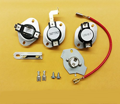 dryer-thermostat-thermal-fuse-kit-3977767-3392519-3387134-279816-whirlpool-kenmore-roper-by-express