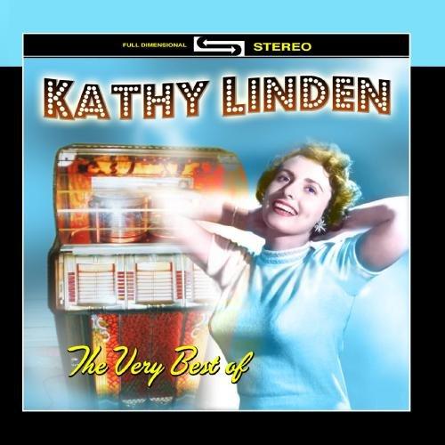 Kathy Linden - Felsted 124UK 8587US  45rpm - Zortam Music