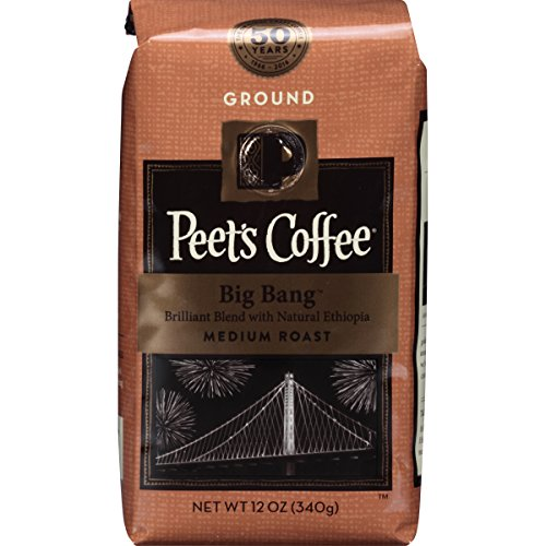 peets-coffee-big-bang-ground-coffee-medium-roast-bag-12-ounce