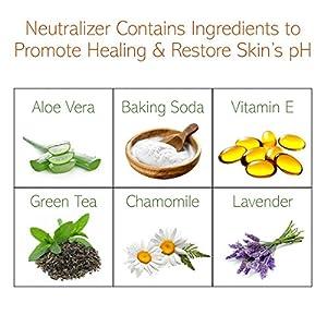 10% TCA Peel Including After Peel Neutralizer. Best for Wrinkles, Acne, Smoker's Skin. Mild-Medium Strength. Contains Retinol & Vitamin C