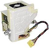 Samsung DA97-12540A Assembly Case-Fan Auger Motor; AW4