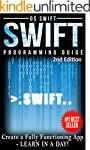 Programming: Swift: Create A Fully Fu...