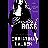 Beautiful Boss (The Beautiful Series)