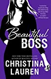 beautiful boss the beautiful series book 9