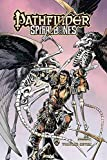 Pathfinder: Spiral of Bones HC