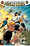 Future Quest - Volume 1