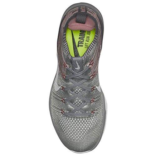 (ナイキ) Nike Metcon DSX Flyknit 2 レディース トレーニング?フィットネスシューズ [並行輸入品]