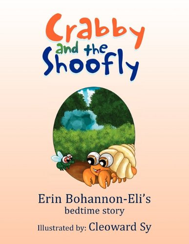 Download Crabby and Shoofly pdf