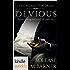 The Fidelity World: Devious (Kindle Worlds Novella)