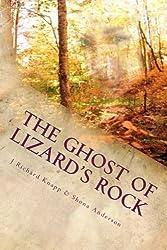 Cow Pie Gang: The Ghost of Lizard's Rock