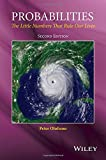 Cover for 9781118898901
