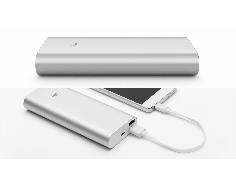 Xiaomi Ultra Kompakt