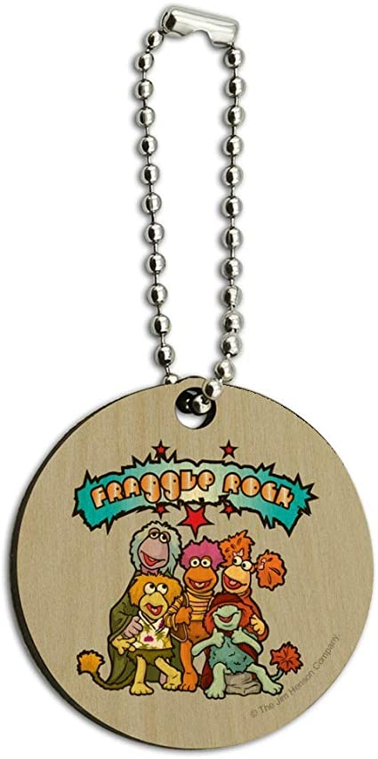 New SNOOPY PEANUTS Character LANYARD WOODSTOCK Charm White