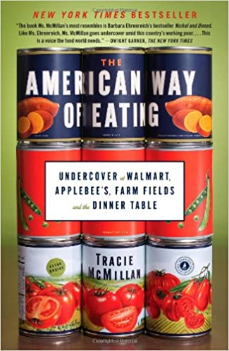 Image result for tracie mcmillan the american way of eating
